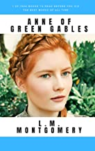 Best anne of green gables christmas village Reviews