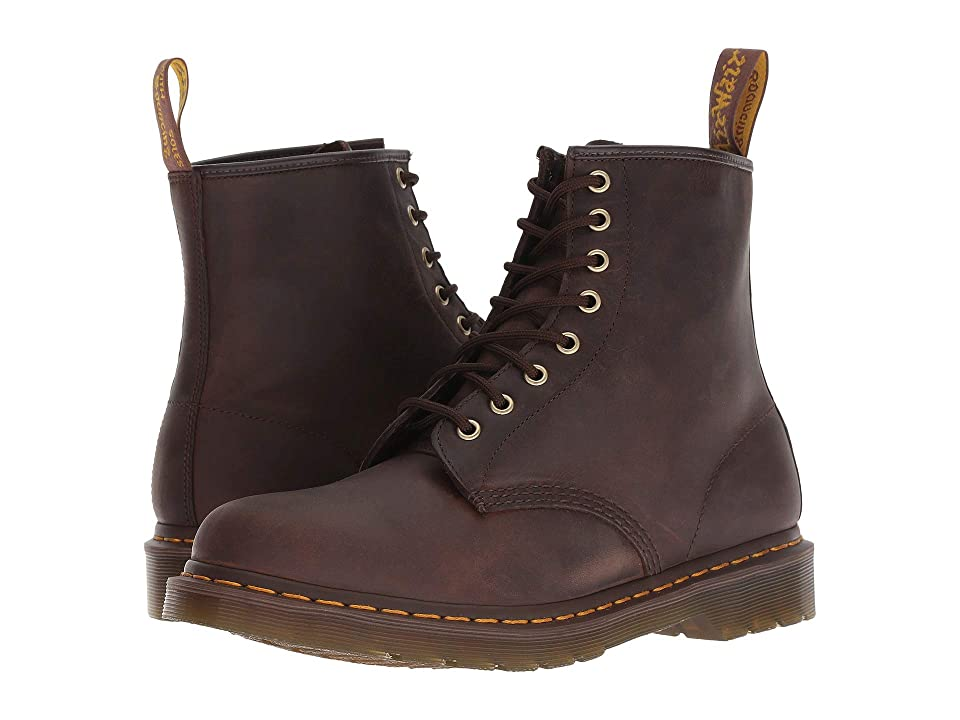 Dr. Martens 1460 Core (Gaucho Crazy Horse) Men