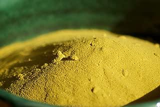 AquaIron DTPA Chelated Iron 10% - 1lb