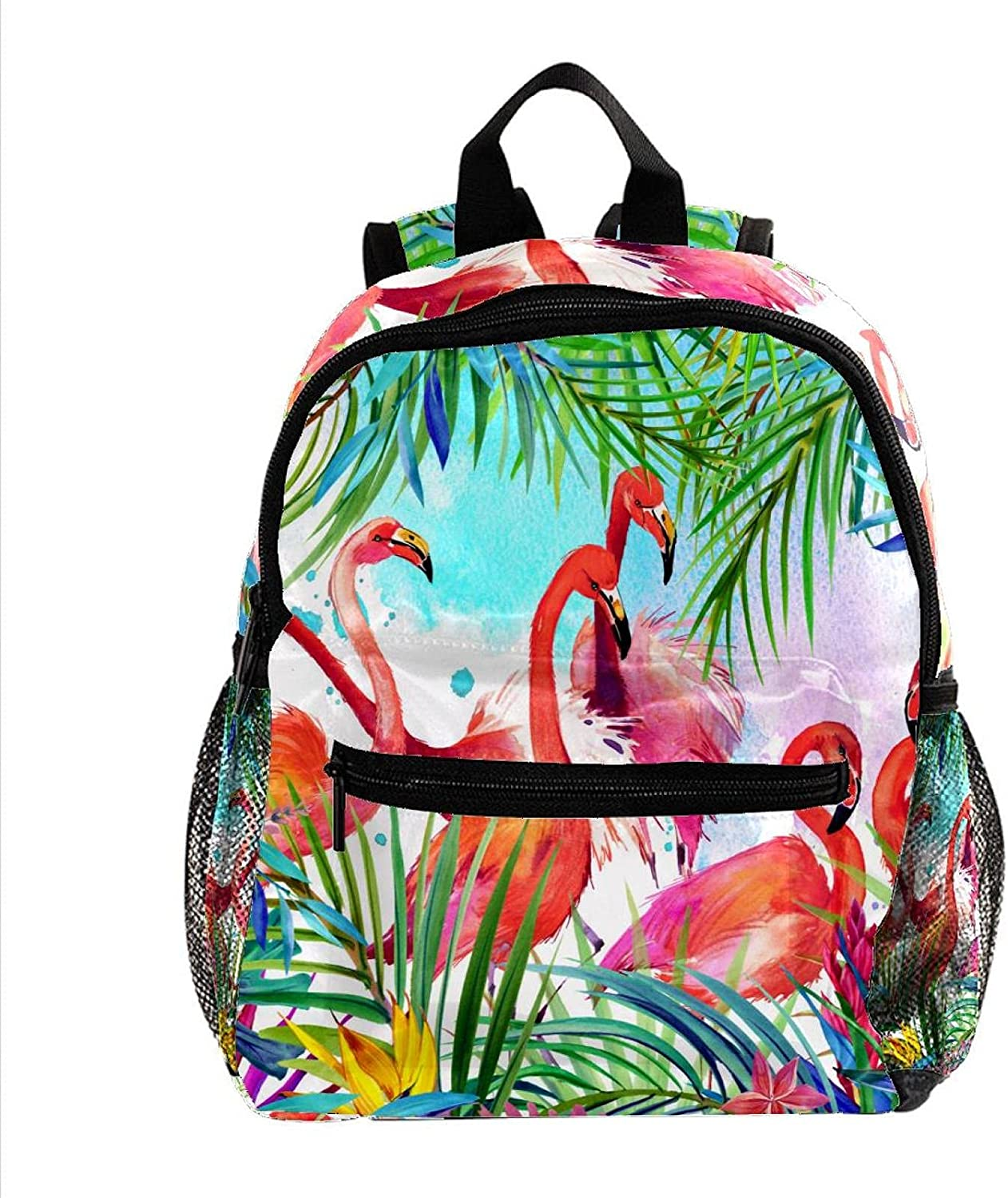 Small Backpack OFFicial store for Girls Boy Outdoor Bag tro Las Vegas Mall Daypack Travel Walk