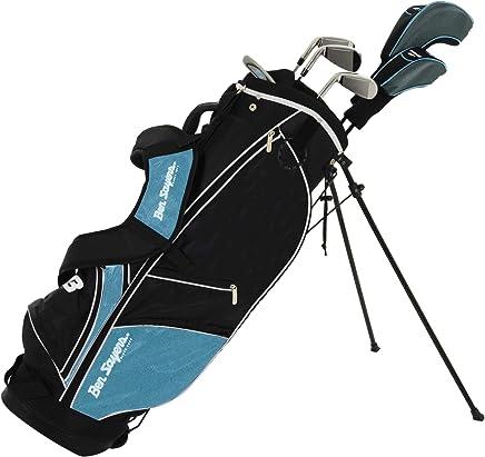 Amazon.es: palos de golf - Mujer / Palos / Golf: Deportes y ...