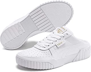 Puma Cali Mule Shoes For Women