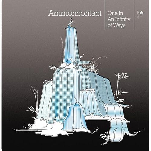 Wu Woomp Woomp de Ammoncontact en Amazon Music - Amazon.es