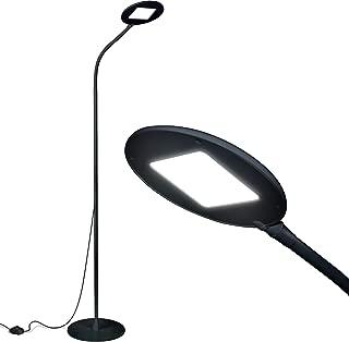 Best reach floor lamp Reviews