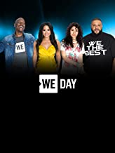 Best we day special Reviews