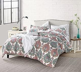 Byourbed Serrafina Twin XL Comforter
