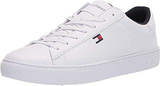 Men's Brecon Sneaker