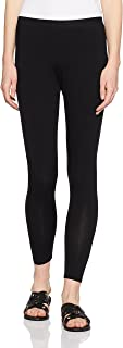 Lyra Women's Leggings AL Legg Black Free_Size