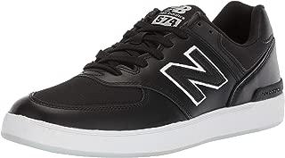 Men's 574v1 All Coast Skate Shoe