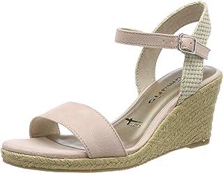 amazon chaussures tamaris femme,chaussures tamaris amazon