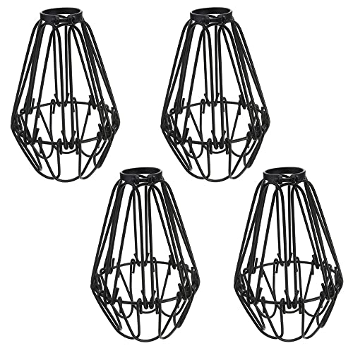 Wall Light Shades Amazon Co Uk