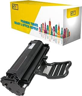 New York Toner New Compatible 1 Pack MLT-D108S High Yield Toner for Samsung - ML Printers : ML-1640   ML-2240 . --Black