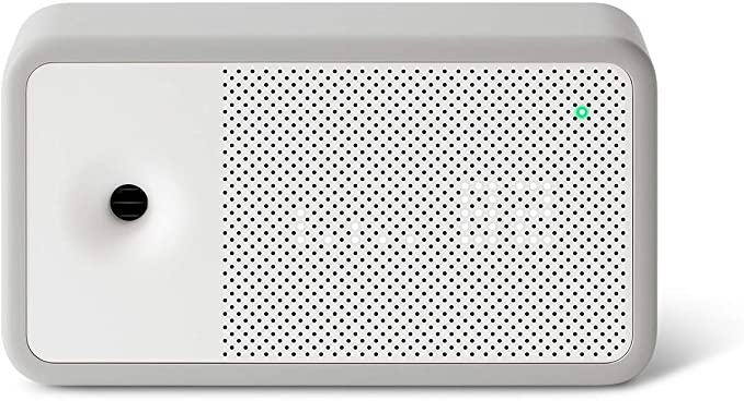 Air quality meter PM2.5 : Amazon.de: Home & Kitchen