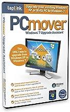 Laplink PC mover Windows 7 Upgrade Assistant