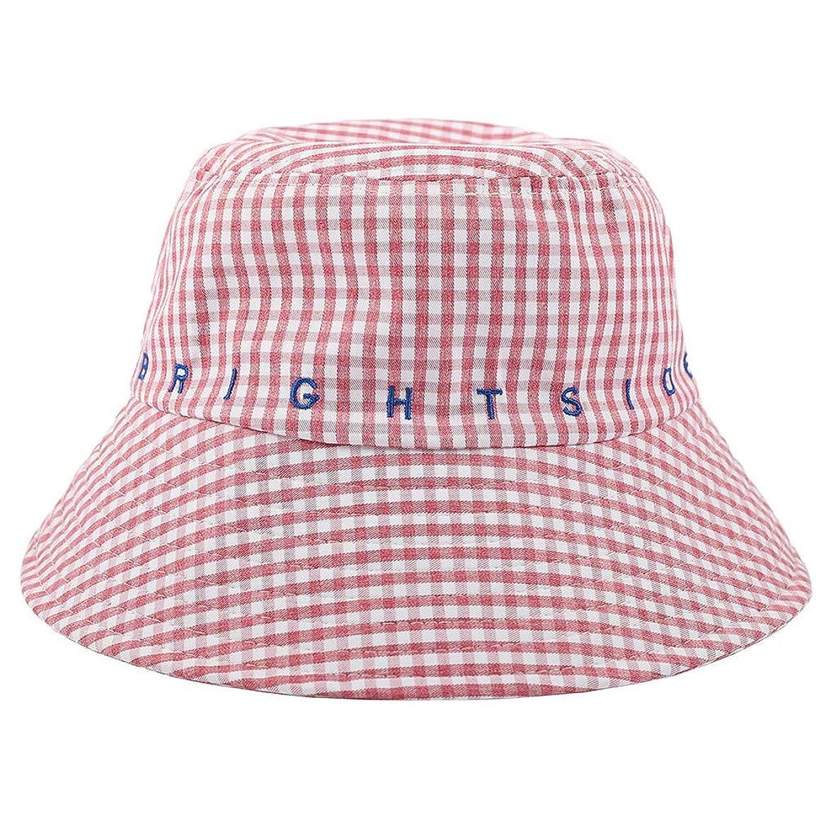 書道彼の足首帽子 レディース uv帽 UVカット 漁師の帽子 99%uvカット 日除け ハット 調整テープ キャップ 折りたたみ 漁師帽 つば広 帽子 レディース キャップ 調節テープ 吸汗通気 紫外線対策 おしゃれ 高級感 ROSE ROMAN