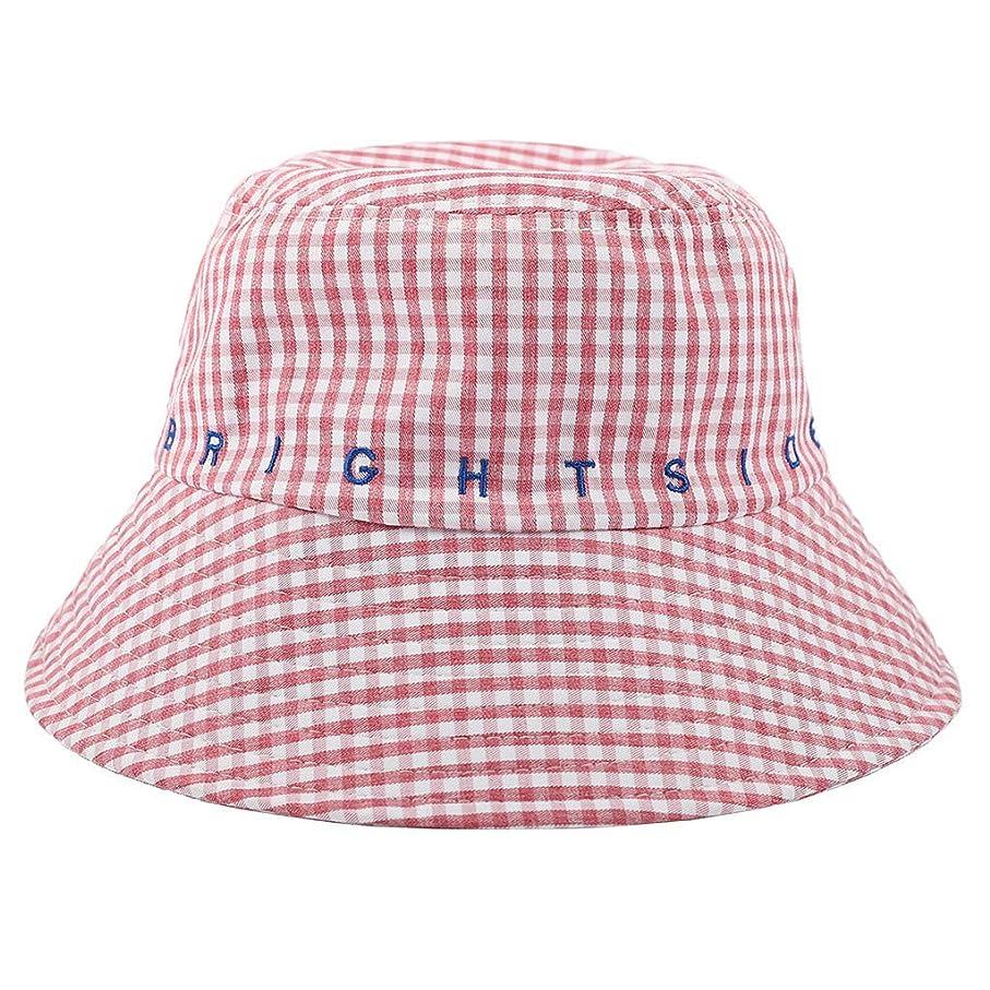 マルクス主義者チャンピオンかろうじて帽子 レディース uv帽 UVカット 漁師の帽子 99%uvカット 日除け ハット 調整テープ キャップ 折りたたみ 漁師帽 つば広 帽子 レディース キャップ 調節テープ 吸汗通気 紫外線対策 おしゃれ 高級感 ROSE ROMAN