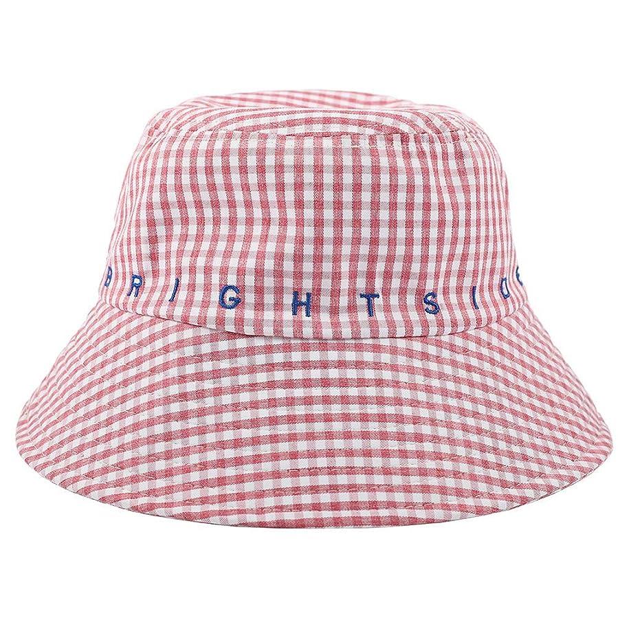 仕様モチーフバレーボール帽子 レディース uv帽 UVカット 漁師の帽子 99%uvカット 日除け ハット 調整テープ キャップ 折りたたみ 漁師帽 つば広 帽子 レディース キャップ 調節テープ 吸汗通気 紫外線対策 おしゃれ 高級感 ROSE ROMAN