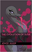 The Evolution of Susie