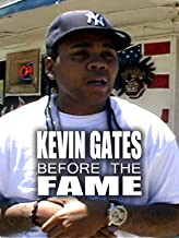 Best rap artists 2012 Reviews