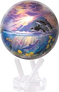 Sea Life MOVA Globe 4.5