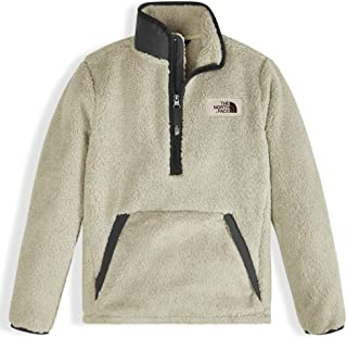 a1ff08377 Amazon.com  The North Face - Fleece   Jackets   Coats  Clothing ...