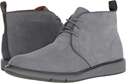 Motion Chukka