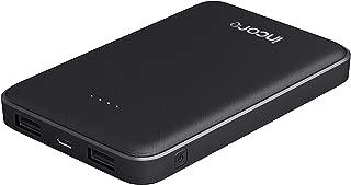 incore inPower 10000 Siyah Taşınabilir Şarj Cihazı Powerbank