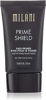 Milani Prime Shield Face Primer - 01 Mattifying & Matifiant