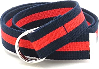 Best red and blue belt Reviews