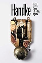 Ensayo sobre el día logrado: Sueño de un día de invierno (El libro de bolsillo - Bibliotecas de autor - Biblioteca Handke)...