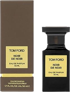 eau de cologne Tom Ford Noir de Noir Eau de parfum en vaporisateur 50 ml