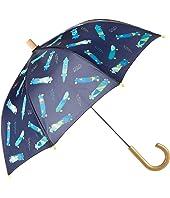 Rad Longboards Umbrella