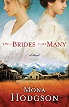 Best two brides too many Reviews