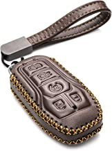 Best ford key cover Reviews