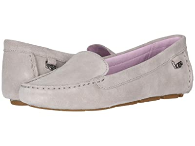 UGG Flores (Feather) Women