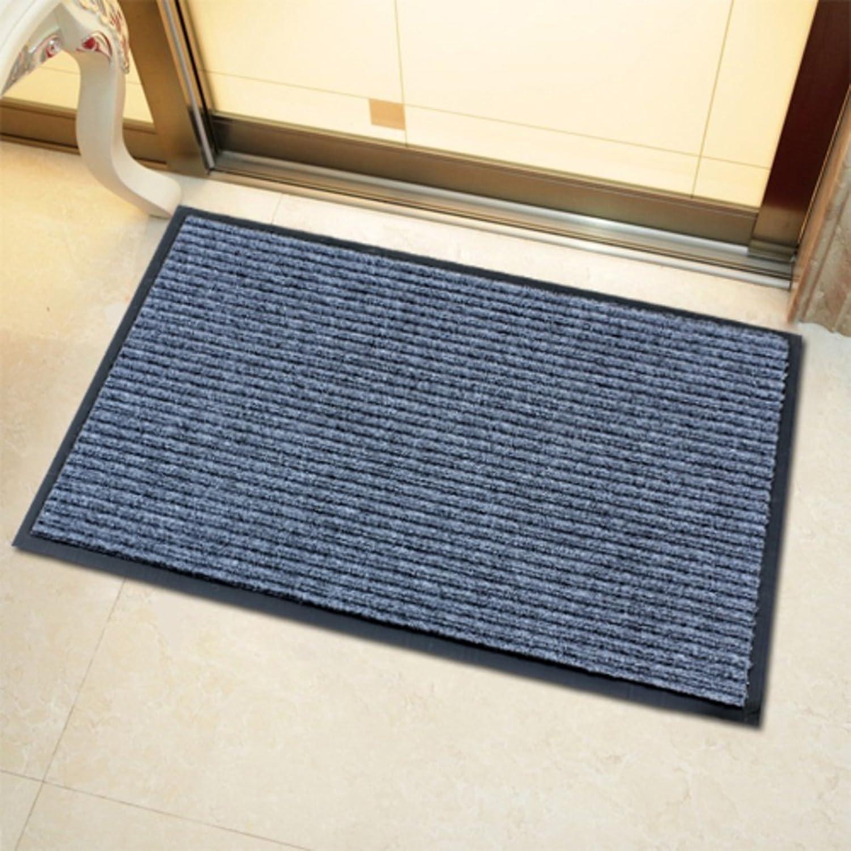 Door mats Bedroom Hallway Water Absorbent mats Living Room Bathroom Kitchen mat-A 120x180cm(47x71inch)