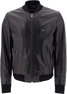 Best dolce & gabbana jackets mens Reviews
