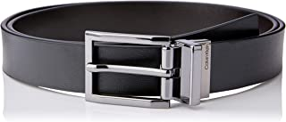 Calvin Klein Men'S Belt Reversible