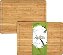 Best 2 cutting board Reviews