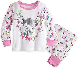 d1dce81b1 Amazon.com: Disney - Sleepwear & Robes / Clothing: Clothing, Shoes ...