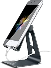 Best bedside smartphone stand Reviews
