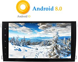 XISEDO Android 8.0 in-Dash 9
