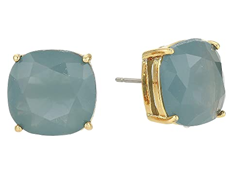 Kate Spade New York Small Square Studs Earrings
