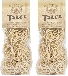 Best dried elbow pasta Reviews