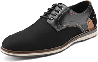 Men's Dress Shoes Casual Oxford