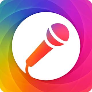 Yokee – Karaoke Sing & Record