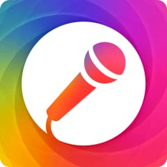 SING: Browse through an endless catalogue of music videos from a variety of genres and themes to find songs sung by your favorite artists. Plus, sing in any language! RECORD: Once you've chosen a song, record your vocal track as you sing along to the...
