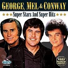 Super Stars And Super Hits
