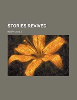Stories Revived (Volume 3)