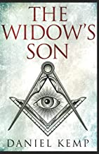 The Widow's Son (Lies And Consequences)
